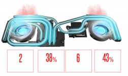 Cooler Boost 5 2.png