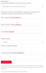 Metodo di contatto.jpg