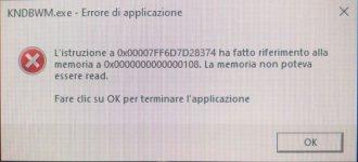 errore2.jpg